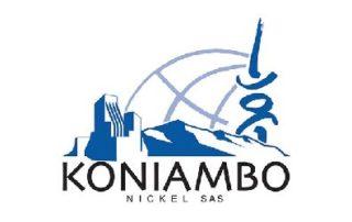 Koniambo Nickel SAS (KNS)