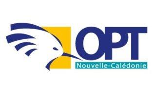 Office des Postes et Télécommunications de Nouvelle Calédonie (OPT-NC)