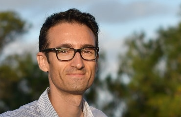 Hugues DORSI DI MEGLIO