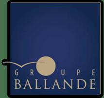 Groupe Ballande